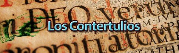 Los Contertulios