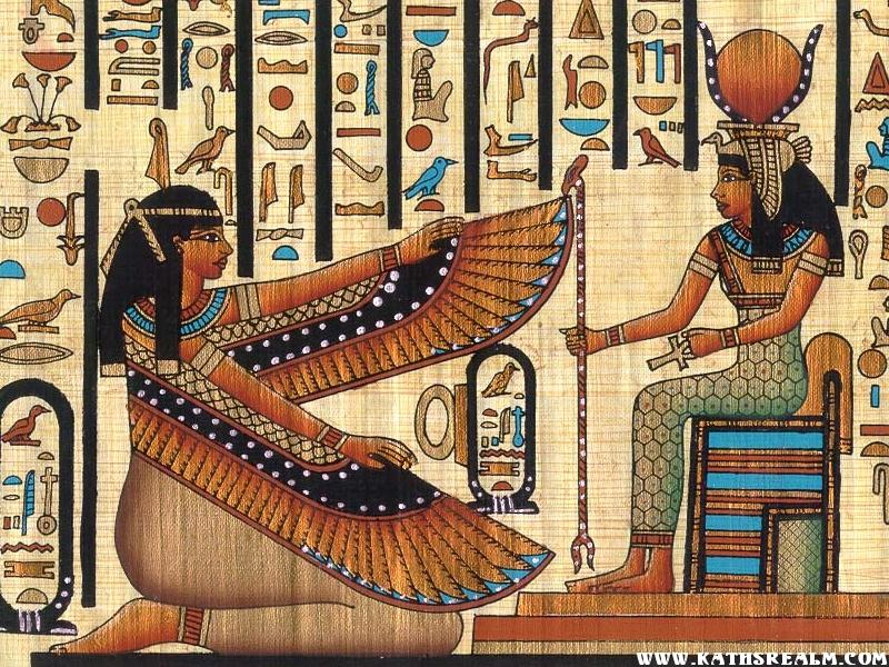 mitologia del mexico antiguo essay