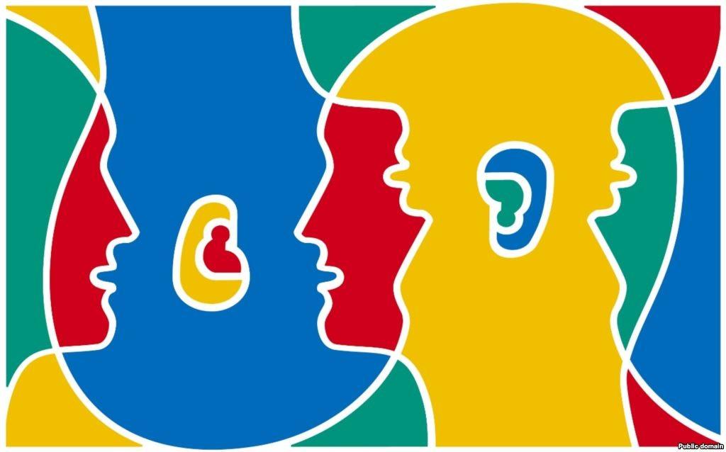 lenguaje de exclusion